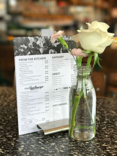 everyman-cinema-stratford-upon-avon-cotswolds-concierge (13)