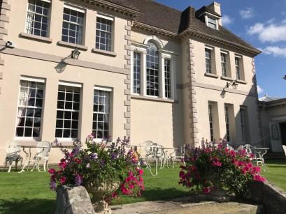 afternoon-tea-brockencote-hall-cotswolds-concierge (53)