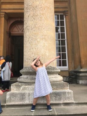 blenheim-palace-woodstock-cotswolds-concierge (28)