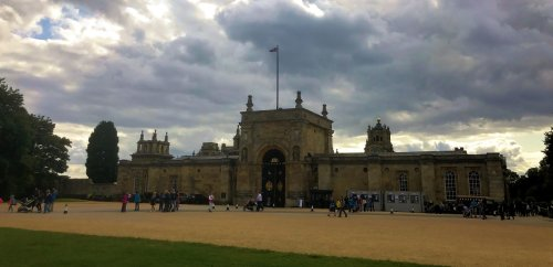 blenheim-palace-woodstock-cotswolds-concierge (4)