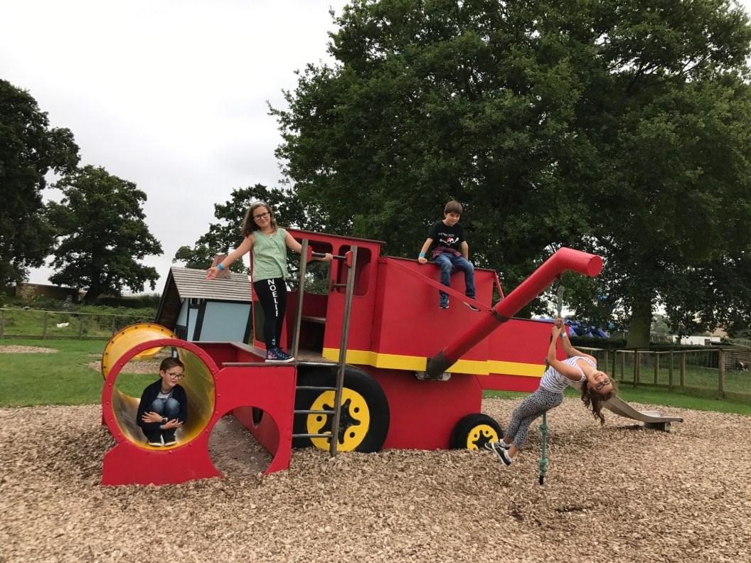 hatton-country-world-cotswolds-concierge-summer (6)
