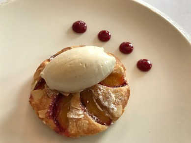 lunch-greenway-hotel-cheltenham-cotswolds-concierge (28)