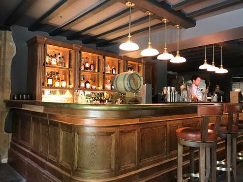 lygon-arms-hotel-broadway-cotswolds-concierge (3)