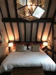 lygon-arms-hotel-broadway-cotswolds-concierge (34)