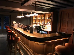 lygon-arms-hotel-broadway-cotswolds-concierge (69)