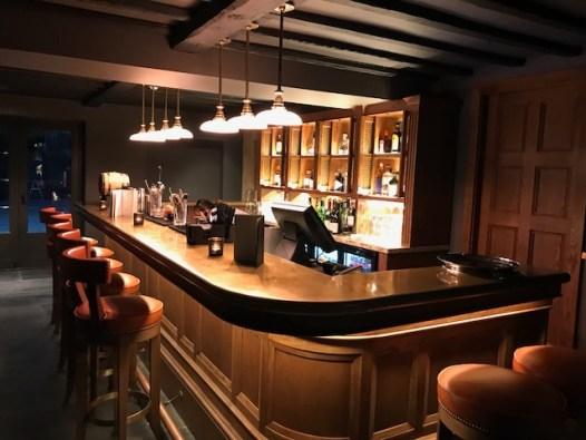 lygon-arms-hotel-broadway-cotswolds-concierge (69)