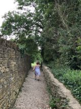 lygon-arms-hotel-broadway-cotswolds-concierge (9)
