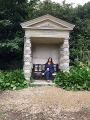 painswick-rococo-garden-summer-cotswolds-concierge (24)