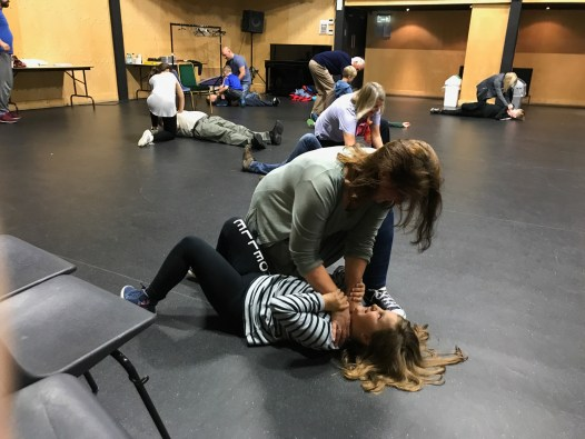 stage-fighting-class-rsc-cotswolds-concierge (10)