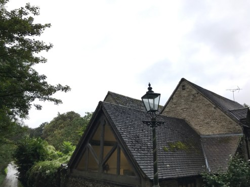 wild-duck-sunday-lunch-cotswolds-concierge (1)
