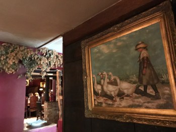 wild-duck-sunday-lunch-cotswolds-concierge (11)