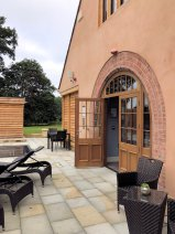mallory-court-luxury-spa-break-cotswolds-concierge (14)