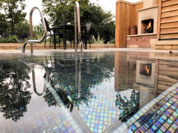 mallory-court-luxury-spa-break-cotswolds-concierge (17)