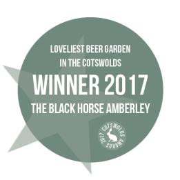 winner-2017-the-cotswolds-awards-loveliest-beer-garden