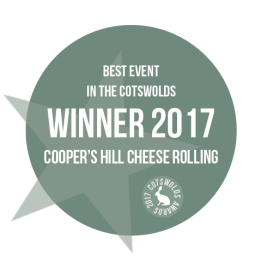 winner-2017-the-cotswolds-best-event