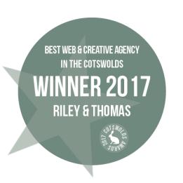 winner-2017-the-cotswolds-best-web-creative
