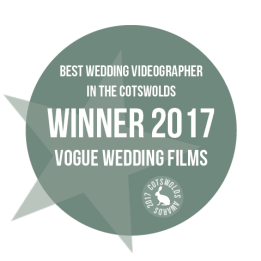 winner-2017-the-cotswolds-best-wedding-videographer