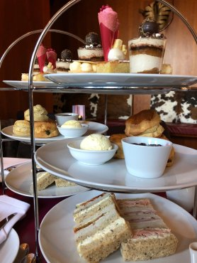 afternoon-tea-at-cowley-manor-cotswolds-concierge (2)