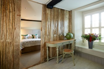 bull-fairford-cotswolds-concierge (14)