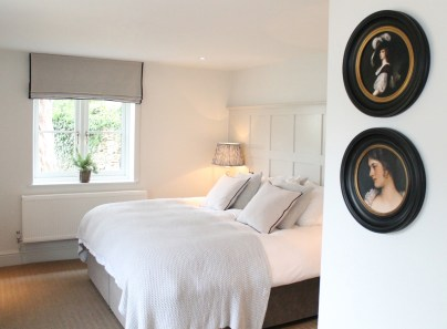 five-alls-filkins-cotswolds-concierge (7)