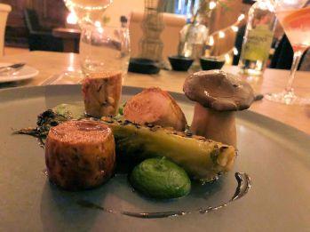 jackrabbit-restaurant-kings-hotel-chipping-campden-cotswolds-concierge (8)