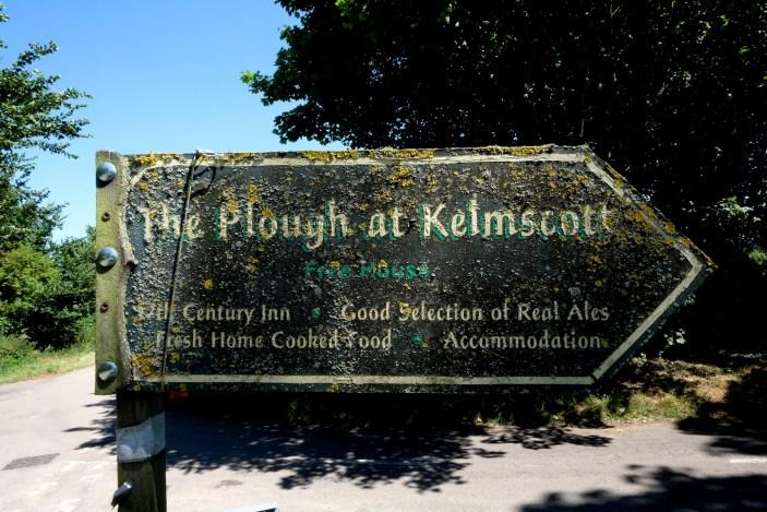 plough-inn-kelmscott-cotswolds-concierge (26)