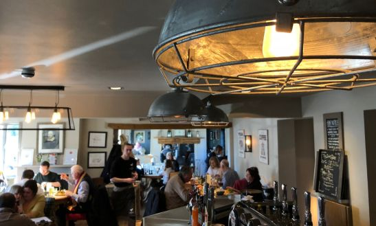 sunday-lunch-fuzzy-duck-armscote-cotswolds-concierge (23)