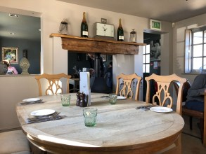 sunday-lunch-fuzzy-duck-armscote-cotswolds-concierge (7)