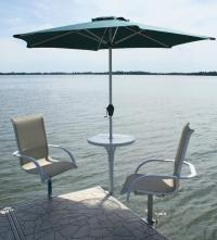 Dock Chairs - Bing images
