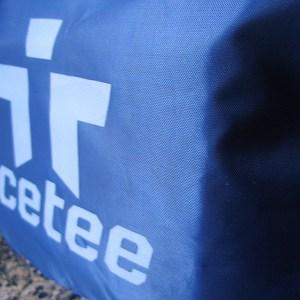 Ice Tee Giveaway