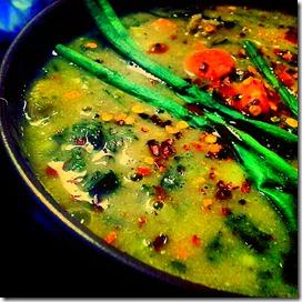 easy peasy soup2'