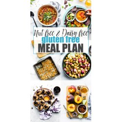 Fanciful Dairy Allergies Is A Requested Meal Plan Meal Plan This Meal Plan Nut Snacks Nut Dairy Allergies Cotter Crunch Dairy Free Meals Delivered Dairy Free Meals nice food Dairy Free Meals