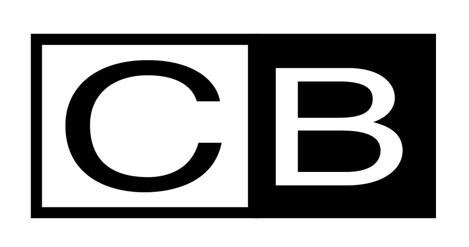 EEOC Loses ADA Health Risk Assessment Lawsuit - Cottingham \ Butler - health risk assessment