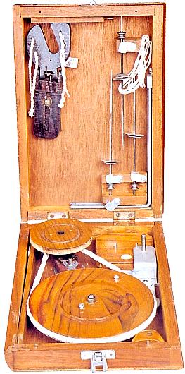 book charkha spinning wheel