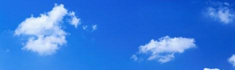 Familiar Sky