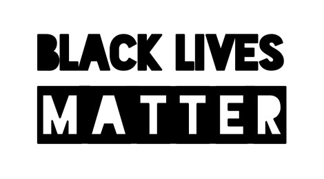 Black Lives Matter to a White Girl