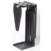 Computer Holder | CPU Holder | Computer Rack | Computer Stand
