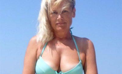 annonce femme cougar gratuit Cherbourg-en-Cotentin17