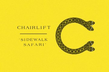 Chairlift-Sidewalk-Safari