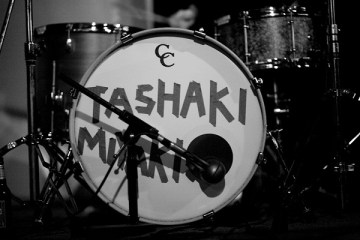 tashakimiyaki