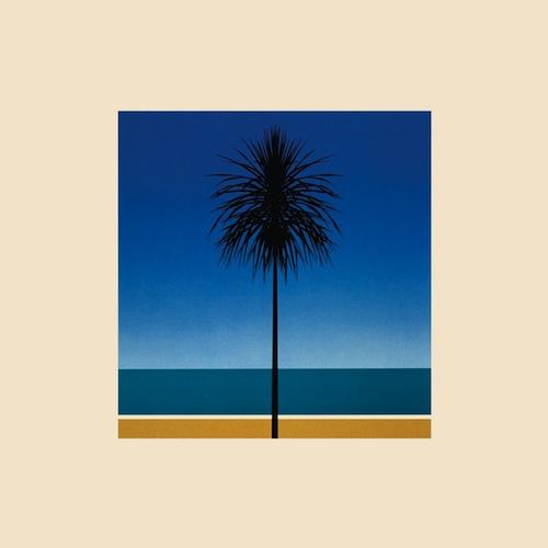 Metronomy - The English Riviera