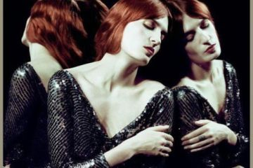 florence+themachineCeremonials