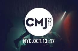 CMJ2015_Announce_29Cymbals_ElenaRuyter
