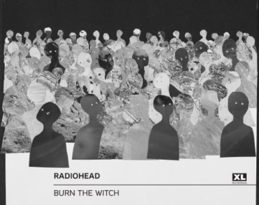 Burn_The_Witch_Cover_4000_280416