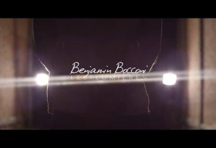 clip benjamin1