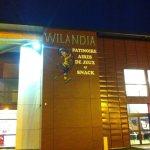 wilandia123.mo