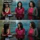 KITV4 interview 1