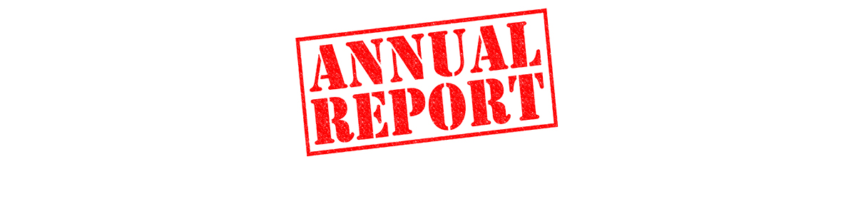 Nonprofit Annual Reports National Council of Nonprofits