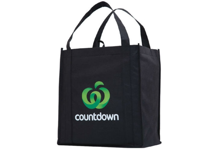 Our Commitment To Environmental Sustainability Countdown