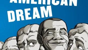 The American Dream....?
